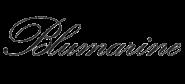 Blumarine 410_200
