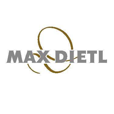 Max Dietl
