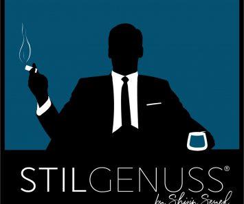 STILGENUSS